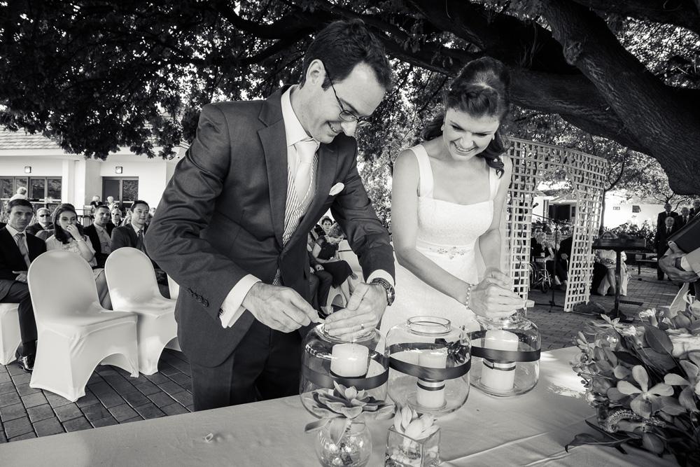 Eugene_van_der_Merwe_Wedding_Kate and Colin_043.jpg