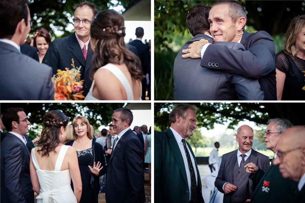 Eugene_van_der_Merwe_Wedding_Kate and Colin_045.jpg