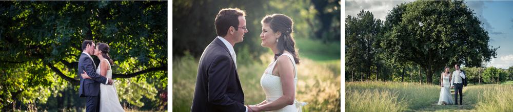 Eugene_van_der_Merwe_Wedding_Kate and Colin_053.jpg