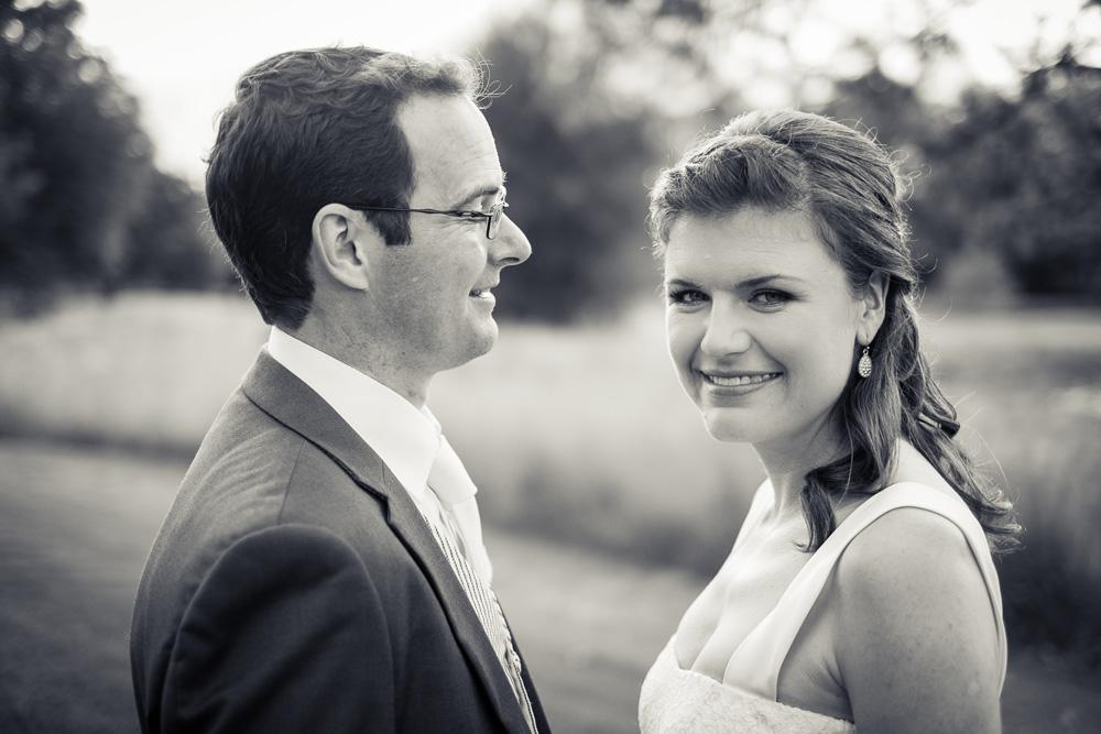 Eugene_van_der_Merwe_Wedding_Kate and Colin_054.jpg