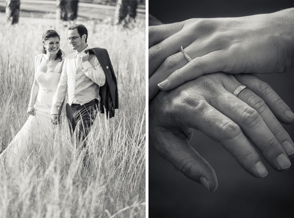 Eugene_van_der_Merwe_Wedding_Kate and Colin_055.jpg