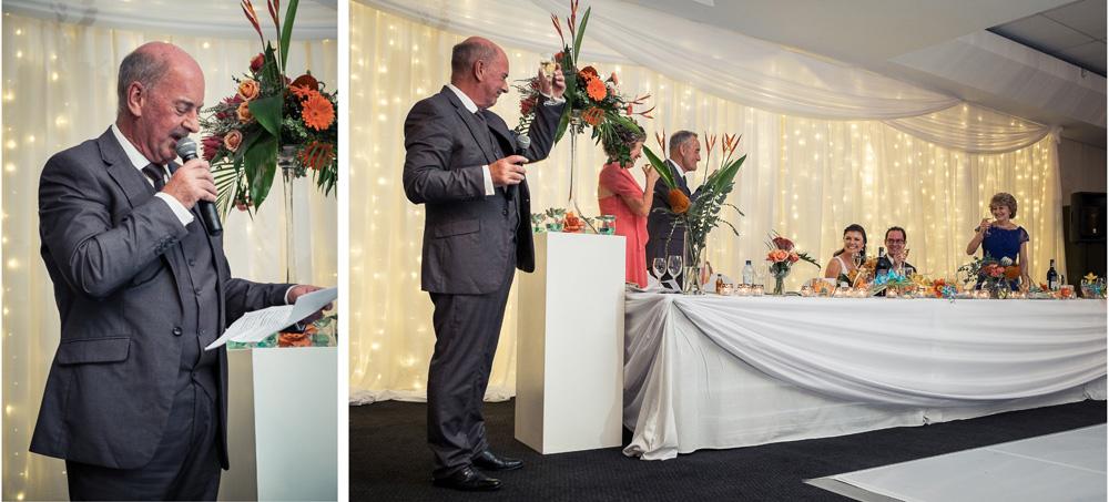 Eugene_van_der_Merwe_Wedding_Kate and Colin_061.jpg