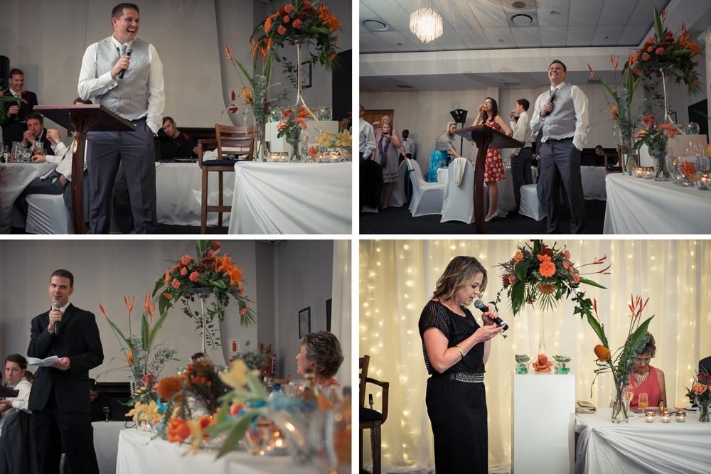 Eugene_van_der_Merwe_Wedding_Kate and Colin_063.jpg