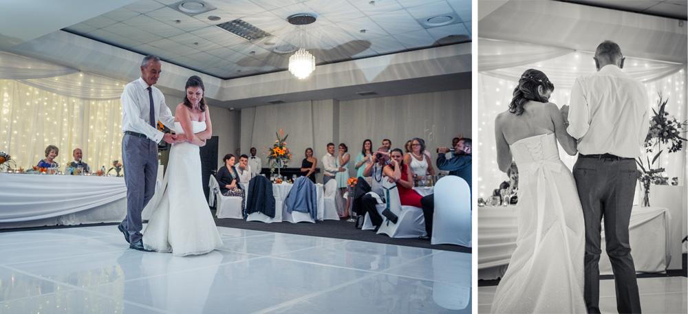Eugene_van_der_Merwe_Wedding_Kate and Colin_068.jpg