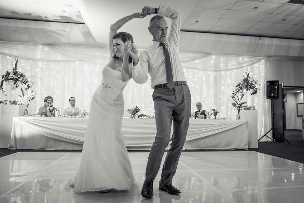Eugene_van_der_Merwe_Wedding_Kate and Colin_069.jpg