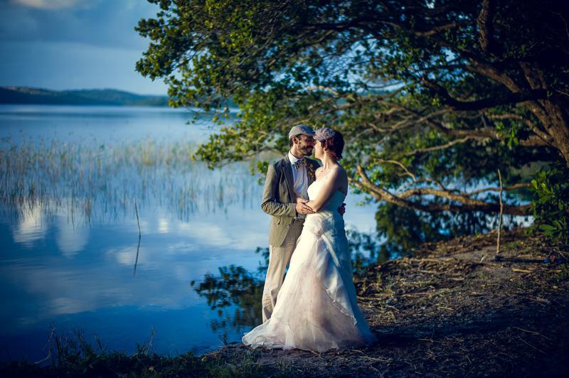 Eugene_van_der_Merwe_Wedding_photography_cape town_001.jpg