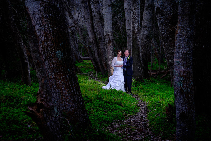 Eugene_van_der_Merwe_Wedding_photography_cape town_003.jpg