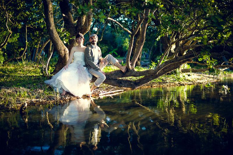 Eugene_van_der_Merwe_Wedding_photography_cape town_005.jpg