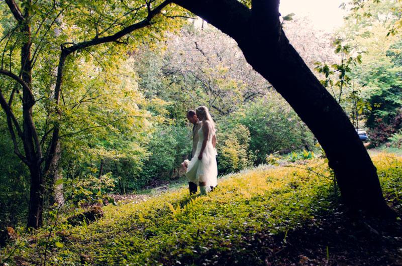 Eugene_van_der_Merwe_Wedding_photography_cape town_006.jpg