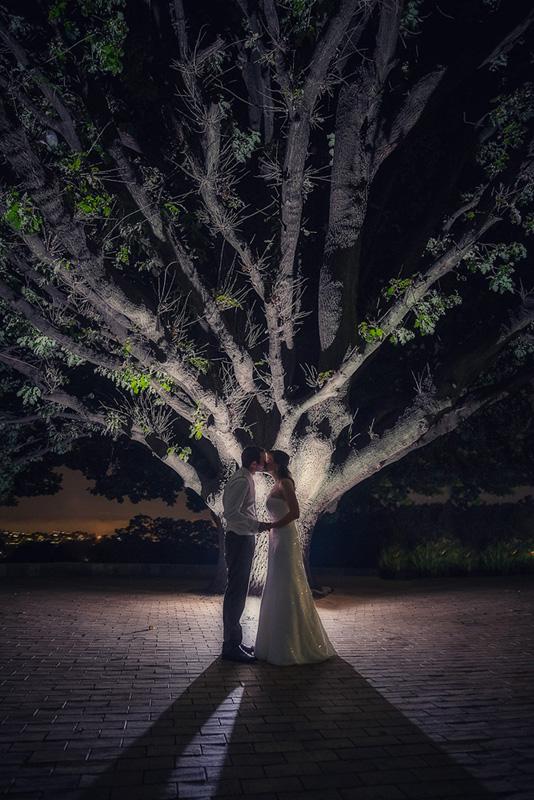 Eugene_van_der_Merwe_Wedding_photography_cape town_008.jpg