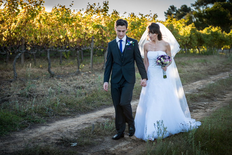 Eugene_van_der_Merwe_Wedding_photography_cape town_007.jpg