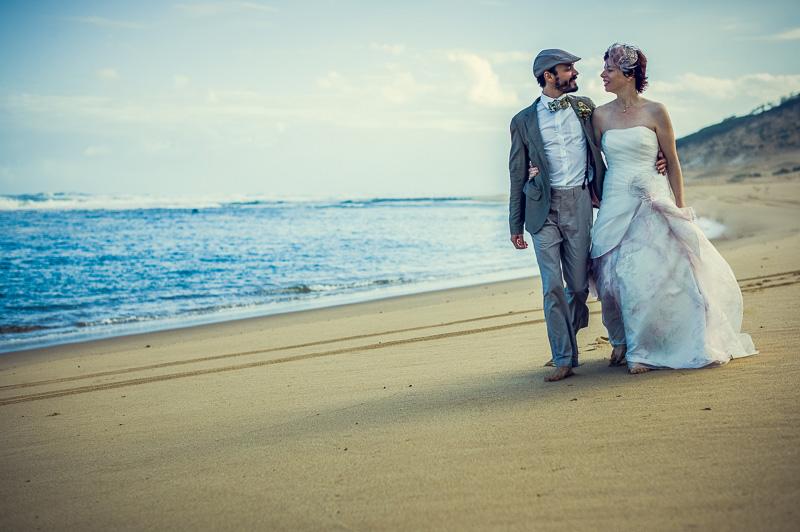 Eugene_van_der_Merwe_Wedding_photography_cape town_011.jpg