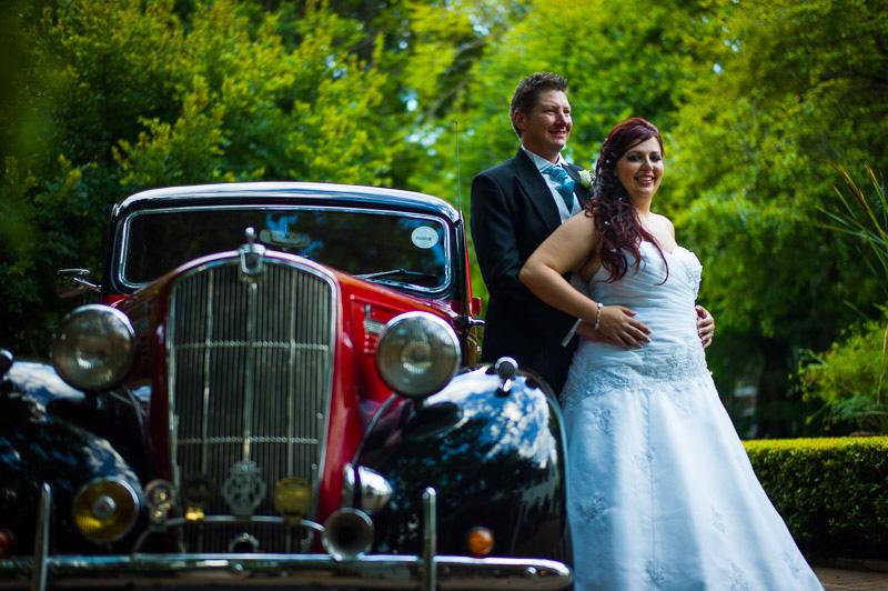 Eugene_van_der_Merwe_Wedding_photography_cape town_020.jpg