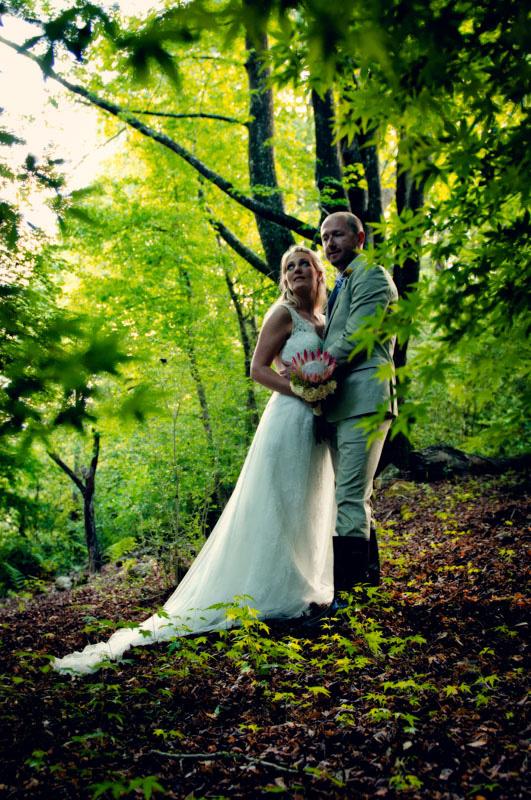 Eugene_van_der_Merwe_Wedding_photography_cape town_021.jpg