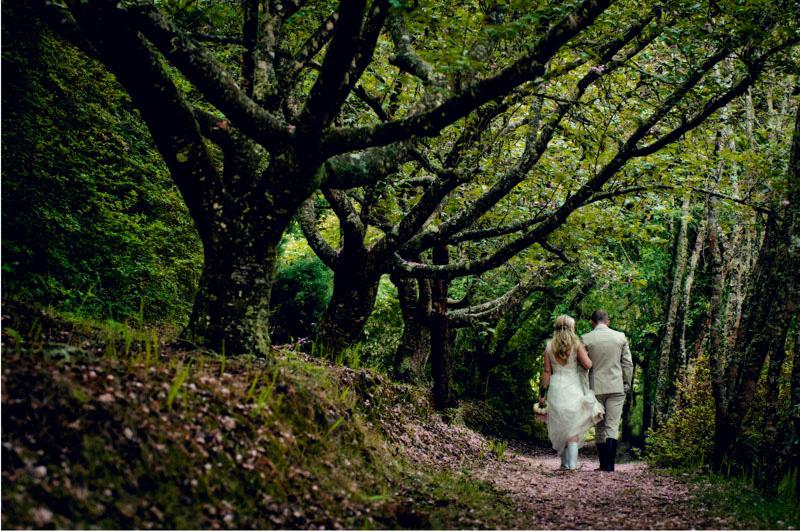 Eugene_van_der_Merwe_Wedding_photography_cape town_023.jpg