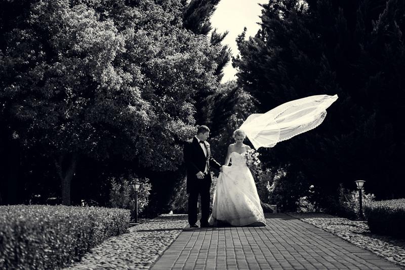 Eugene_van_der_Merwe_Wedding_photography_cape town_024.jpg