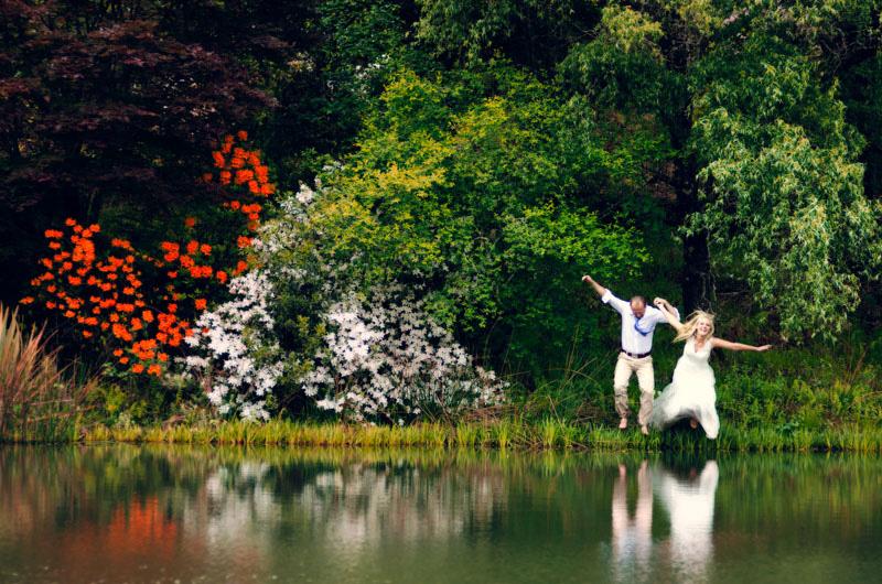 Eugene_van_der_Merwe_Wedding_photography_cape town_027.jpg