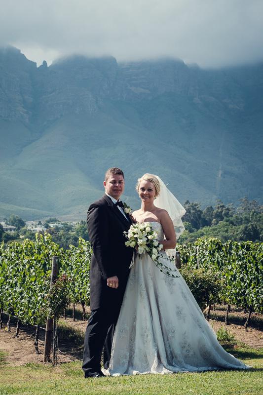 Eugene_van_der_Merwe_Wedding_photography_cape town_026.jpg