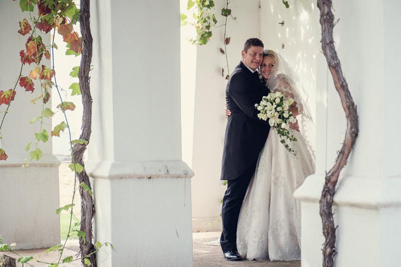 Eugene_van_der_Merwe_Wedding_photography_cape town_028.jpg