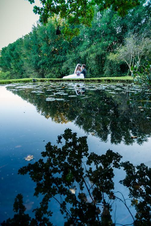 Eugene_van_der_Merwe_Wedding_photography_cape town_031.jpg