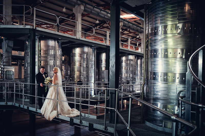 Eugene_van_der_Merwe_Wedding_photography_cape town_032.jpg