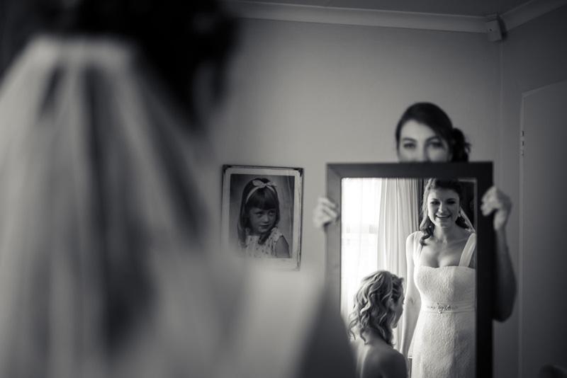 Eugene_van_der_Merwe_Wedding_photography_cape town_039.jpg