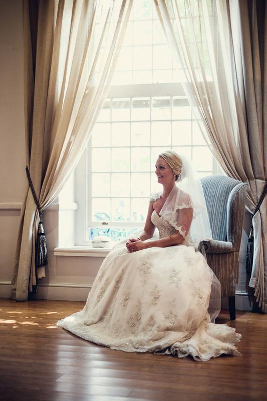 Eugene_van_der_Merwe_Wedding_photography_cape town_048.jpg