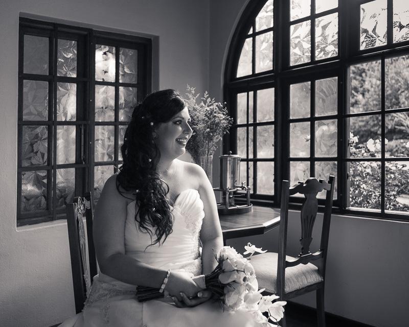 Eugene_van_der_Merwe_Wedding_photography_cape town_052.jpg