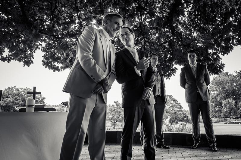 Eugene_van_der_Merwe_Wedding_photography_cape town_054.jpg