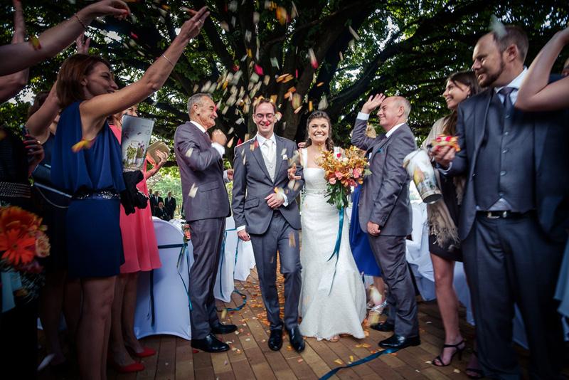 Eugene_van_der_Merwe_Wedding_photography_cape town_056.jpg