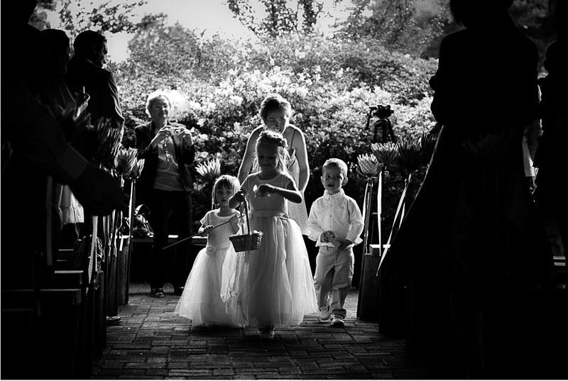 Eugene_van_der_Merwe_Wedding_photography_cape town_057.jpg