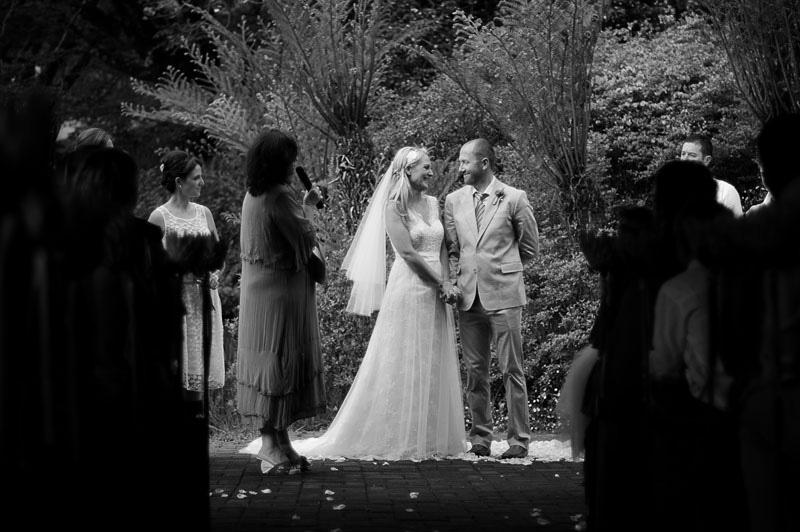 Eugene_van_der_Merwe_Wedding_photography_cape town_058.jpg