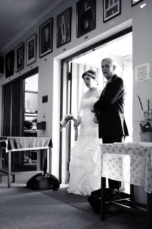 Eugene_van_der_Merwe_Wedding_photography_cape town_059.jpg