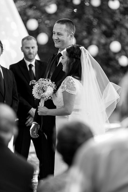 Eugene_van_der_Merwe_Wedding_photography_cape town_064.jpg