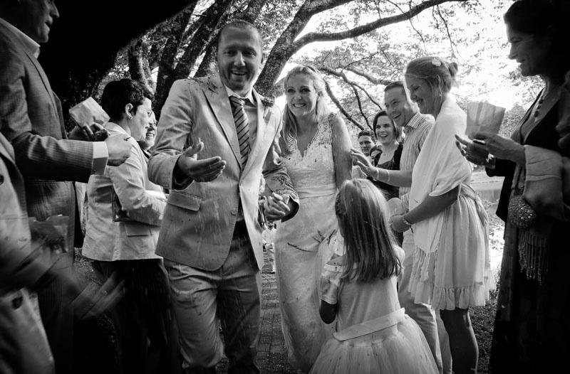 Eugene_van_der_Merwe_Wedding_photography_cape town_070.jpg
