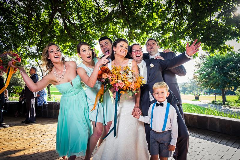Eugene_van_der_Merwe_Wedding_photography_cape town_069.jpg
