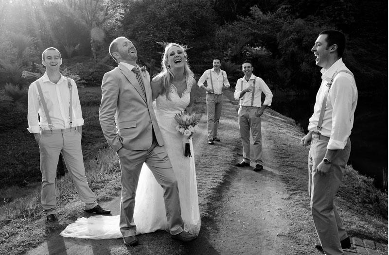 Eugene_van_der_Merwe_Wedding_photography_cape town_074.jpg