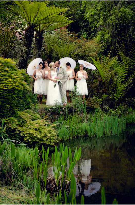 Eugene_van_der_Merwe_Wedding_photography_cape town_076.jpg