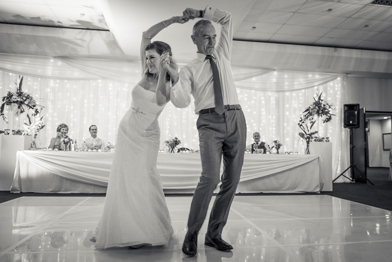 Eugene_van_der_Merwe_Wedding_photography_cape town_080.jpg