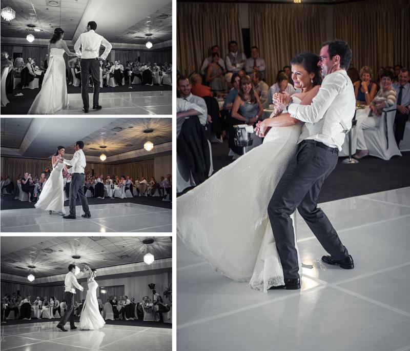 Eugene_van_der_Merwe_Wedding_photography_cape town_081.jpg