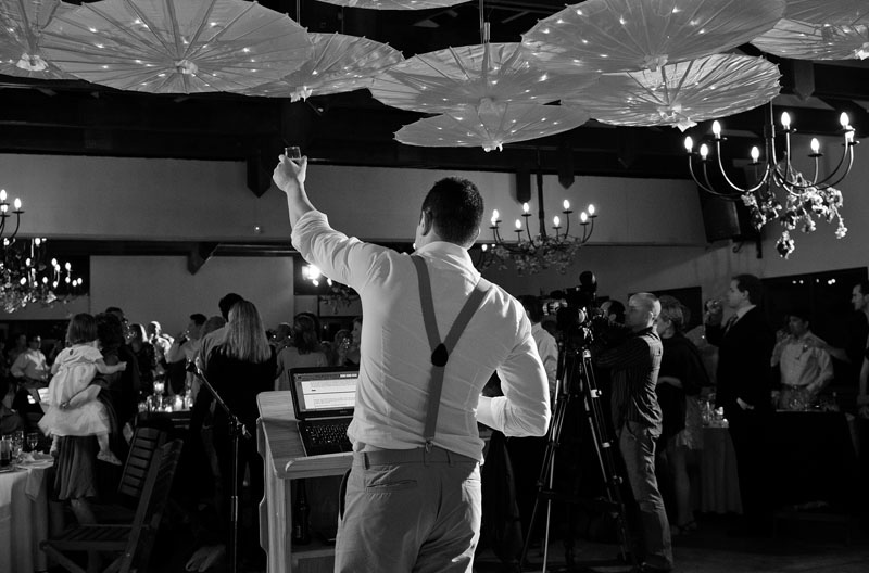 Eugene_van_der_Merwe_Wedding_photography_cape town_083.jpg