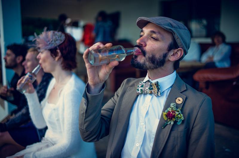 Eugene_van_der_Merwe_Wedding_photography_cape town_089.jpg