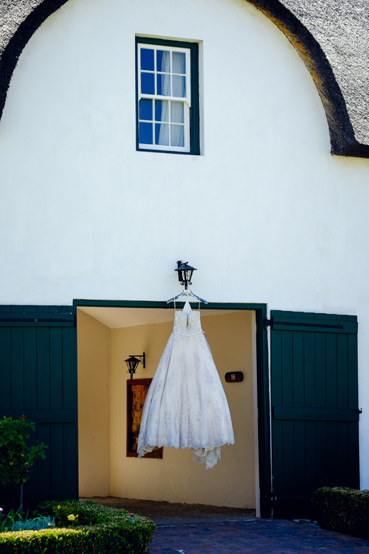 Eugene_van_der_Merwe_Wedding_photography_cape town_106.jpg
