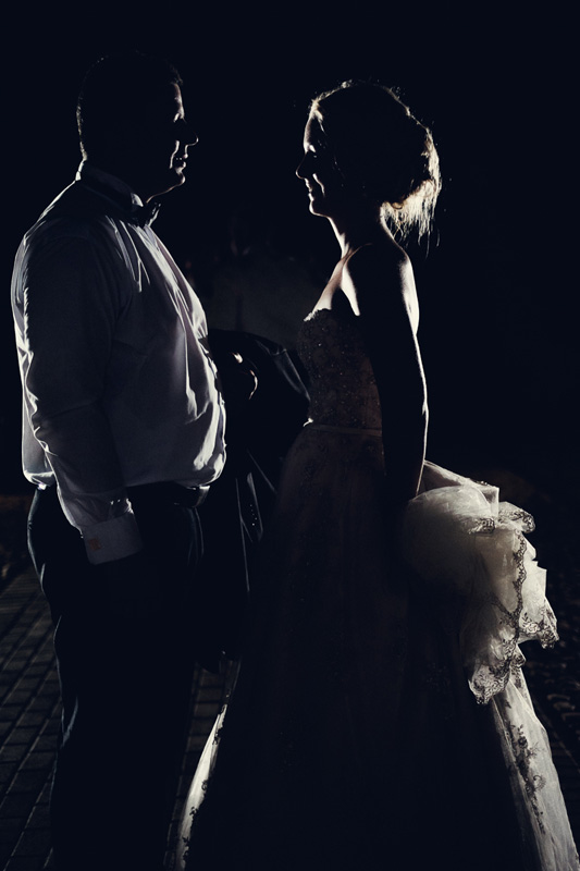 Eugene_van_der_Merwe_Wedding_photography_cape town_108.jpg