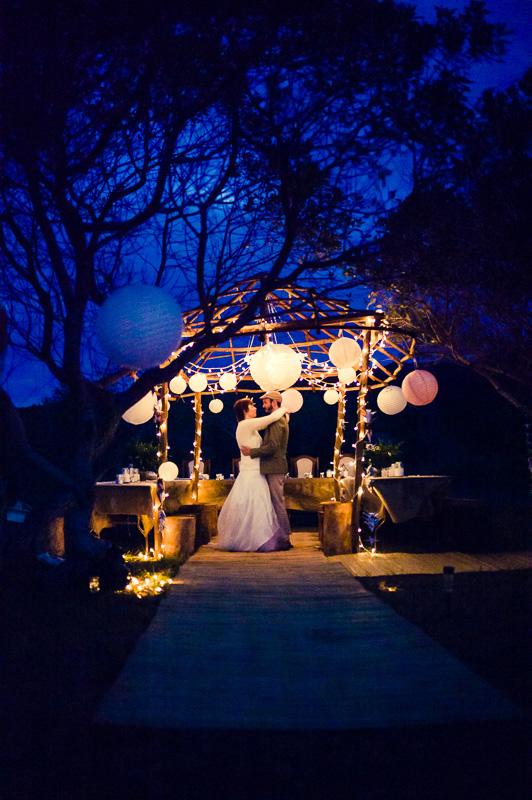 Eugene_van_der_Merwe_Wedding_photography_cape town_110.jpg