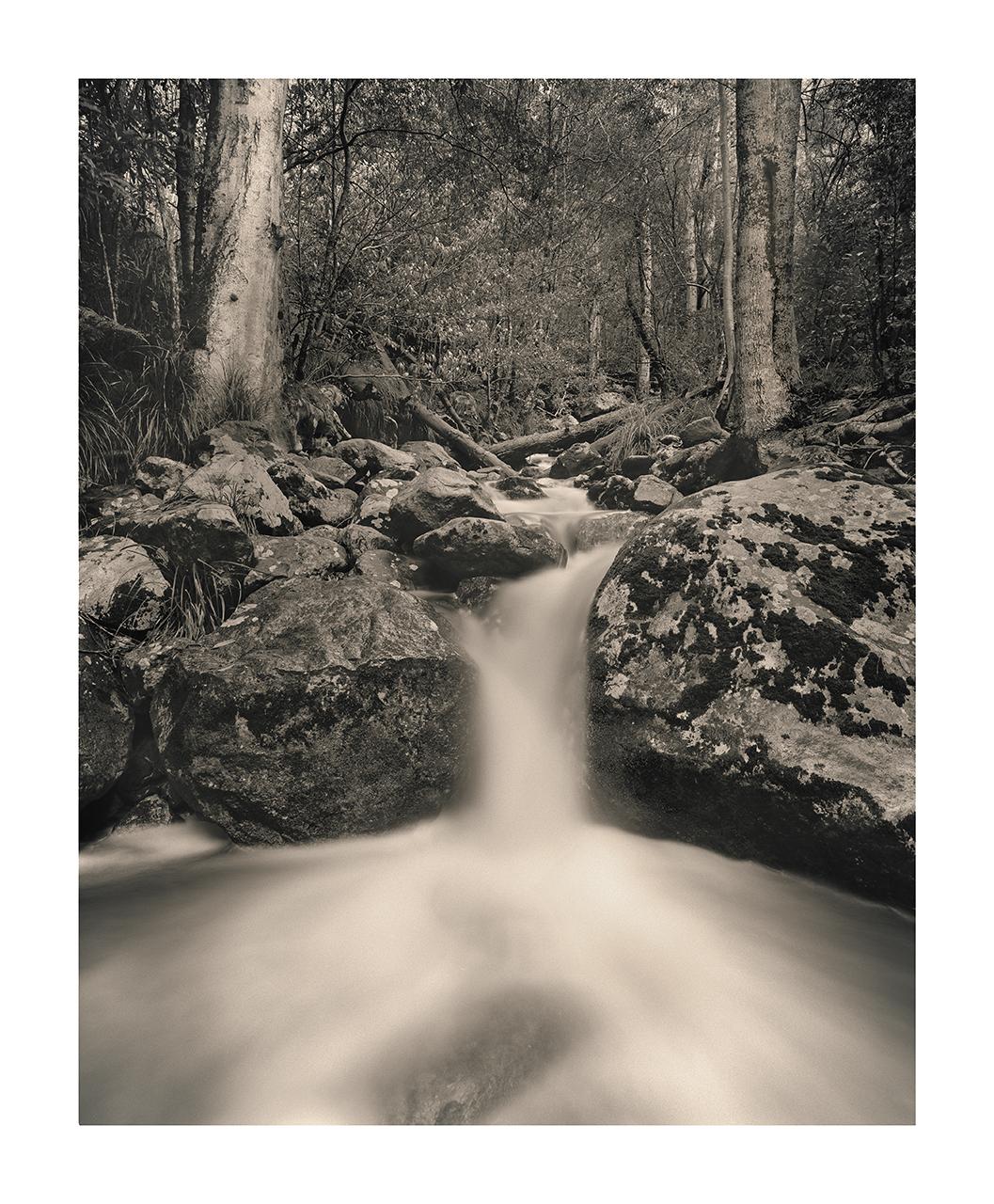 Eugene_watercourse_1.jpg