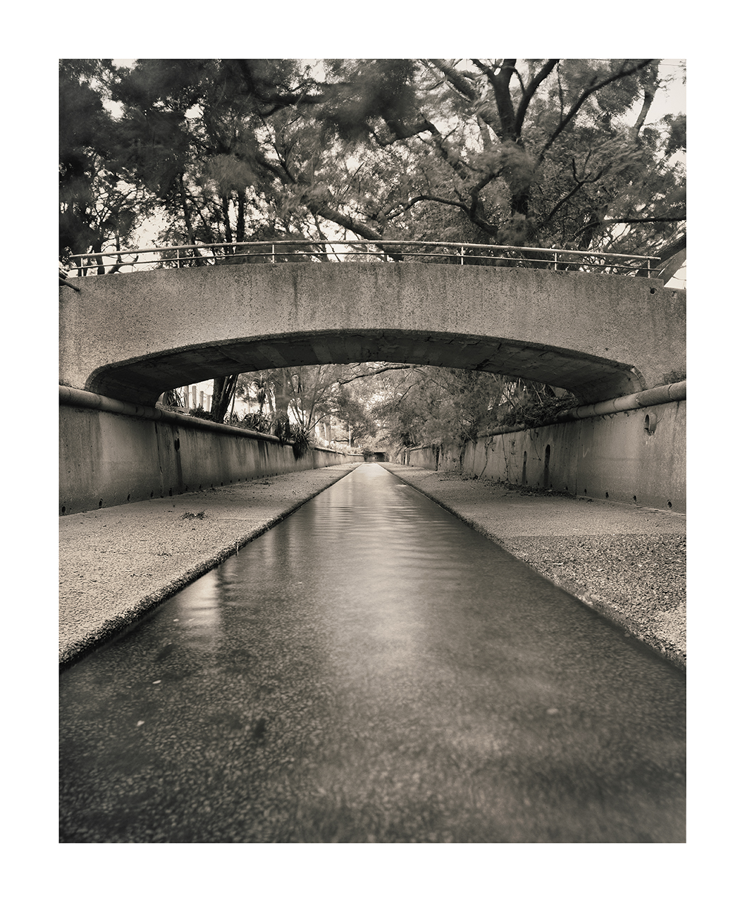 EUGENE_watercourse_2.jpg