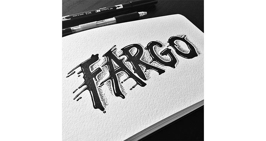 Fargo-01.jpg