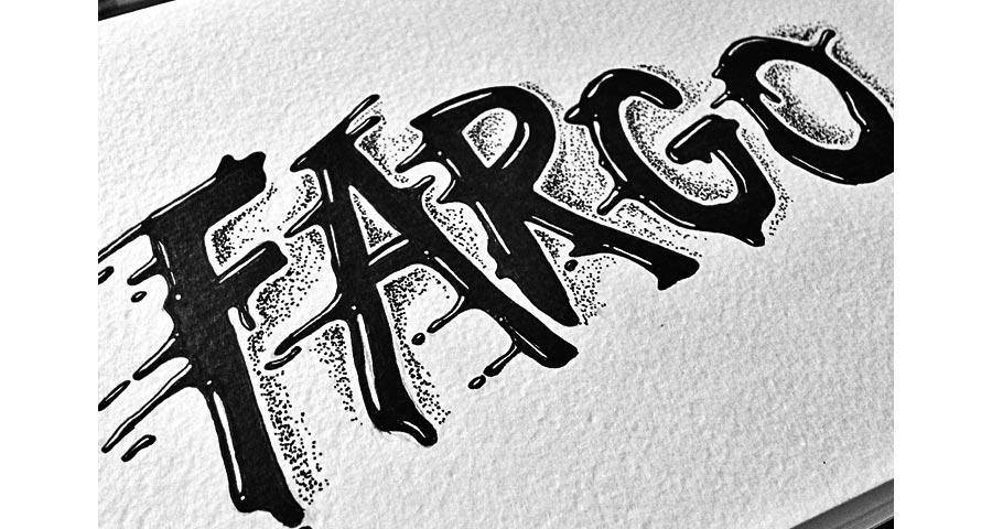 Fargo-03.jpg