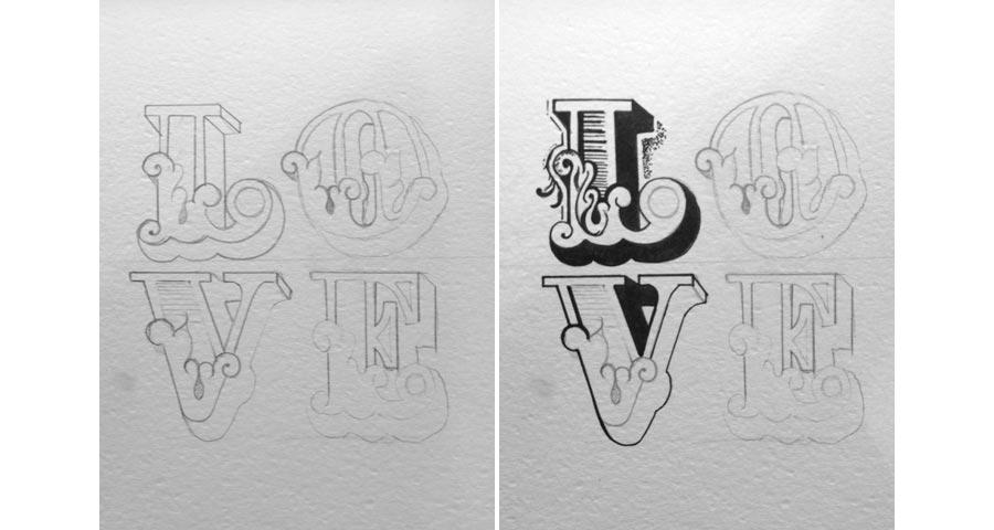 LOVE-02.jpg